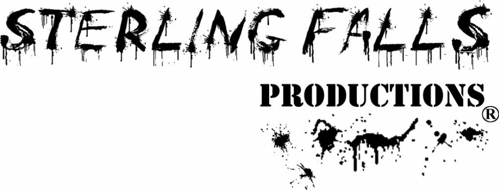 Sterling Falls Productions